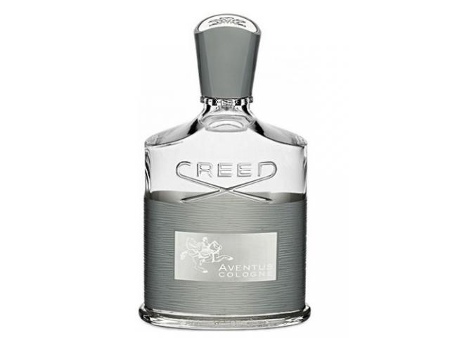 Free Creed Aventus Cologne Sample!