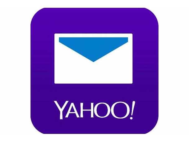 Free $$$ From Yahoo! Data Breach Class Action Settlement